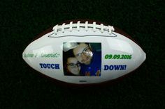 No matter the date, a personalized sports ball is the ultimate way to show your love! Design yours at www.makeaball.com!  Check us out on FB: www.Facebook.com/MakeABall And on IG: www.Instagram.com/MakeABall (scheduled via http://www.tailwindapp.com?utm_source=pinterest&utm_medium=twpin&utm_content=post132871815&utm_campaign=scheduler_attribution)