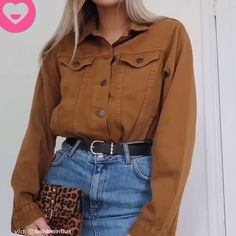 Mode Outfits, Grunge Outfits, Stylish Outfits, Fall Outfits, Summer Outfits, Fashion Outfits, Womens Fashion, Ootd Fashion, Vintage Outfits