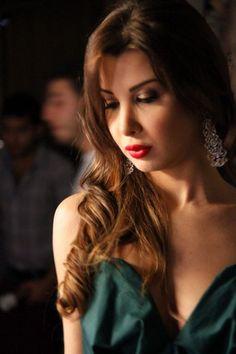 Nancy Ajram #Nancy_Ajram  #Celebrities