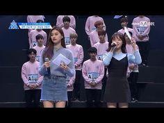 [ENG SUB] Produce 101 Season 2 Ep. 5 | 101 Dancing King Preview - YouTube