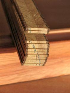 http://www.woodenstudio.com/images/content/gallery/wenge_wood ...