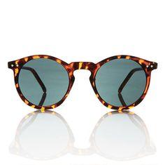 891f8a559 sunnies Clubmaster Sunglasses, Sunglasses Online, Ray Ban Sunglasses  Outlet, Ray Ban Outlet,
