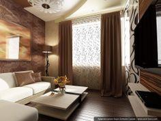 http://arch-buro.com/wp-content/uploads/2012/10/cottage-design-guest-room-41.jpg
