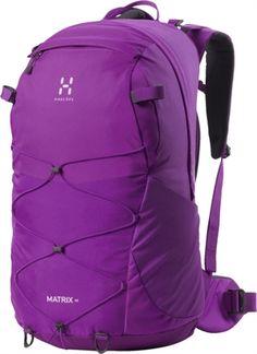Haglöfs Matrix 40 bra pris och snabb leverans  bc7570cf80945