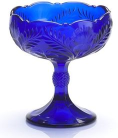 Mosser glass