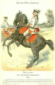 Frederick The Great, Seven Years' War, Napoleonic Wars, Camel, Military, History, Hungary, Soldiers, Austria