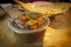 This Blouberg restaurant carried off the honours at the Eat Out Mercedes-Benz Best Everyday Eateries in the Western Cape. Chana Masala, Curry, Good Things, Indian, Cape Town, Eat, Ethnic Recipes, Mercedes Benz, Restaurants