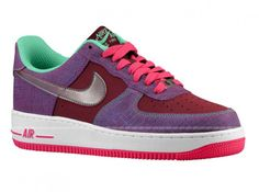 Nike Free on Pinterest Nike air force, Air force and Jewel
