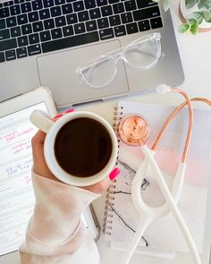 How To Become a Morning Person Medical Students, Medical School, Nurse Aesthetic, Medical Photos, Medical Wallpaper, Medicine Student, Student Motivation, Med School, Study Inspiration