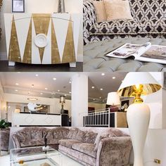 Charming interior, harmonious white and gold blend: http://wama.mobi  #homesweethome#white#love#luxury#lifestyle #followme
