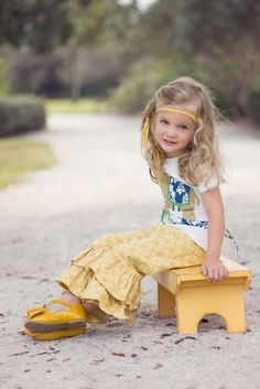 STYLISH BOTTOMS FOR YOUR LITTLE FASHIONISTA http://www.bebefashion.com/stylish-bottoms-for-your-little-fashionista/