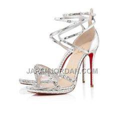 https://www.japanjordan.com/christian-louboutin-monocronana-120mm-sandals-銀-ホット販売.html CHRISTIAN LOUBOUTIN MONOCRONANA 120MM SANDALS 銀 ホット販売 Only ¥13,965 , Free Shipping!