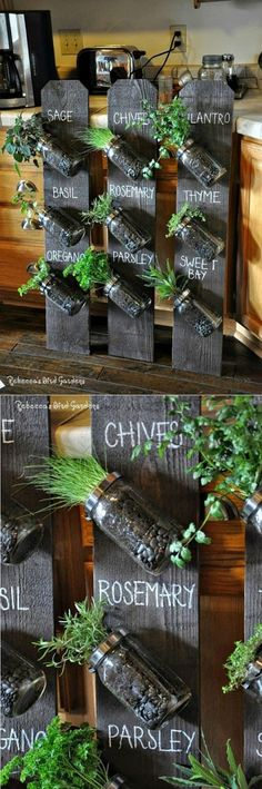 85+ Awesome Indoor Herb Garden Ideas For Healthy Life And Home example https://pistoncars.com/85-awesome-indoor-herb-garden-ideas-healthy-life-home-7244