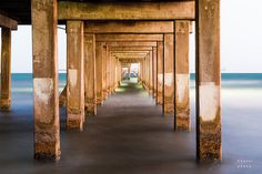 Galveston, Texas    baotloi.tumblr.com  http://baoloi.500px.com/#/0   http://www.flickr.com/photos/baotloi/   https://www.facebook.com/BaoLoiPhoto