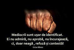 Maxime, True Words, Quotes, Facebook, Common Sense, Image Search, Spirit, Live, Google