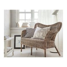 NIPPRIG 2015 Sofa - IKEA