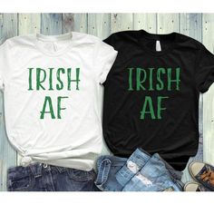 St. Patricks Day Shirt Women 7290bb9e02