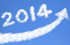 What do Facebook marketers need to know in 2014? http://fastbusinessnetwork.com