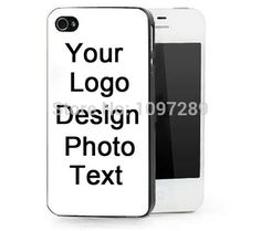 Personalized Picture Logo Print Customized DIY OEM Case for Nokia X 929 930 for Nokia 1320 for Nokia 620 for Nokia 925 1020 #Affiliate