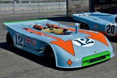 La Porsche 908 MK03 n.12 oggi (2).jpg