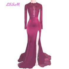 12839fbcd35a9 77 Best Special Occasion Dresses images in 2019