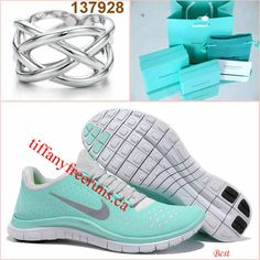quality design 151c9 0adcf this website has 50% off all nike free runs! get em while you can