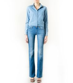 What+Real+Men+Think+About+the+Death+of+Skinny+Jeans+via+@WhoWhatWear