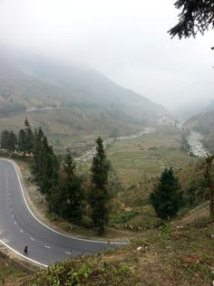 c117c6aea Projects in Sapa - What are your thoughts? Coc san hydropower plant: 29.7 MW