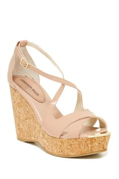 Wedge Sandals love them!!