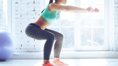 9 formas de ejercitar tus glúteos - todoblog.imdetec Planet Fitness, Fitness Workouts, Skinny Mom, Glute Bridge, Back Muscles, Aerobics, Glutes, Squats, Glute Workouts