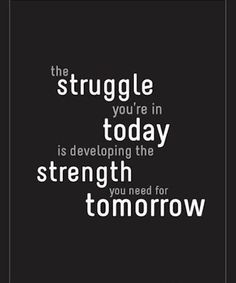 Little Guidance If You Are Struggling #spirituality