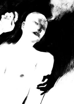 Adam Tan Art