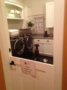 Half Door Designs pantry door half glass half wood Love The Half Door Thing To Laundrymud Room Just Maybe Id