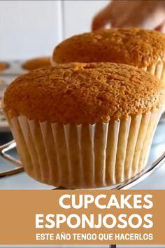 Sweet Cupcakes, Fondant Cupcakes, Chocolate Cupcakes, Cupcake Cakes, Cop Cake, Coke, Cakes And More, Cookie Bars, No Bake Desserts