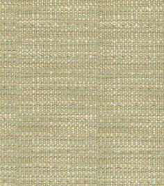 Upholstery Fabric-Waverly Tabby MistUpholstery Fabric-Waverly Tabby Mist,