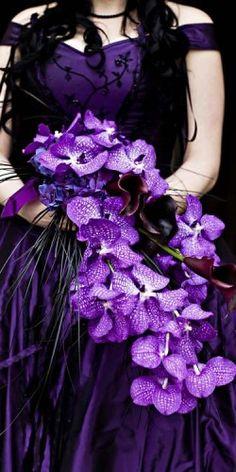 Bridal Bouquet Centerpiece www.tablescapesbydesign.com https://www.facebook.com/pages/Tablescapes-By-Design/129811416695