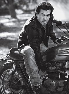 Josh James Brolin (born February 12, 1968) American actor and stock trader. He has acted in theater, film and television roles since 1985.  Son of James Brolin, actor and Jane Cameron Agee, a wildlife activist (div1984).