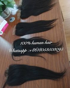 Lace frontal closure lace closure WhatsApp:86 180 5350 3095 Large stock for 100% virgin unprocessed human hair tangle &shed free. Various styles8-20inch 7a8a in large stock ! Shipment: USA 2-3 days 3 days to Europe 3-5 days to Africa.shipping in 24 hoursby DHLTNTFEDEX Payment: paypalwestern unionmoney gram Emai:slovehair@gmail.com Skype:slovehair  #slovehair #virginhumanhair #virginhair #humanhair #hair #weave #hairweaving #closure #closures #straighthair #remyhair #hairextensions #hairshop…