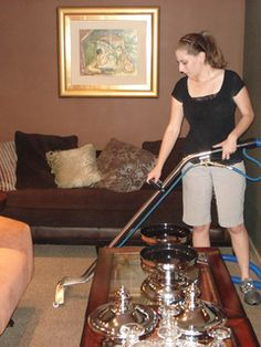 Carpet Cleaners in Cape Coral Florida  #carpet_cleaning_cape_coral