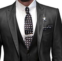 Italian Men Suits New York | model highlights men s fashion suit with new preppy inspiration new ...