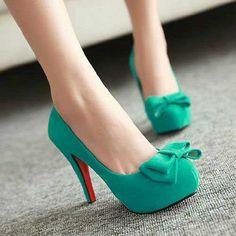 Ayakkabı Modelleri Platform