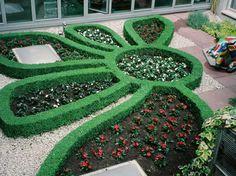 Gartenbau, Garten, Gärtner, Gartenpflege, Gartengestaltung, garden, gardening, gardener, landscape gardening
