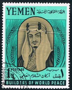 Ras Al Khaimah, Sharjah, Diy Leather Card Holder, Saudi Arabia Culture, National Day Saudi, Abou Dabi, World Map Sticker, Eid Photos, Anime Drawings Sketches