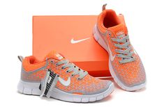 low priced 0a3e7 84bb1 Nike Free Runs for Women Half Off Nikes, Running Shoes Nike, Nike Free Shoes