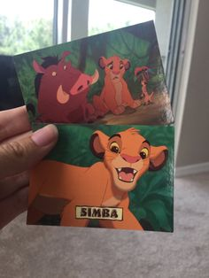 The Lion King was a favorite of mine growing up, and now my daughter loves the Lion Guard. Check out my post to see take a walk down memory lane with Disney Junior! AD