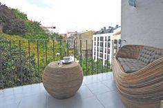 Apartamento, Aluguer de Férias em Lisboa Reserve e Alugue - 3 Quarto(s), 1.0 Casa(s) de Banho, Para 10 Pessoas - Belo apartamento em lisboa