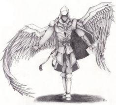 guardian-angel-eileen-wong - Buscar con Google