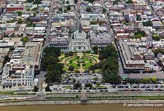 new orleans louisiana - Google Search