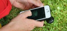 Met je smartphone het bos in  Jolanda Pikkaart (166)