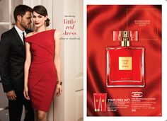 BRAND NEW AVON PERFUME: LITTLE RED DRESS:  Ladies must have perfumes.. What mood are in today pick and choice- stock up and save money online. Buy Avon online with Misty the Avon Lady today!! Free shipping, free gifts and so much more to offer. Shop online today at www.youravon.com/my1724 or by clicking on the pin!! Use Code: THANKYOU20 and receive 20% off your order today!! Find me on Face Book: https://www.facebook.com/misty.mcdonald940 and start your online shopping experience!
